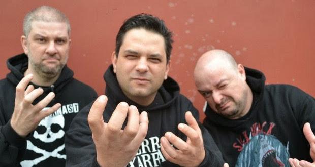 Two Hands Records irá lançar tributo ao Nitrominds