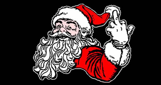 Músicas para alegrar (ou não) o seu Natal
