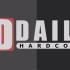 daily_hardcore_parceria