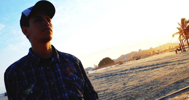 Entrevista com o Neto, do Daily Hardcore
