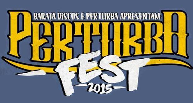 Perturba Fest – Entrevista Dulino (Perturba)