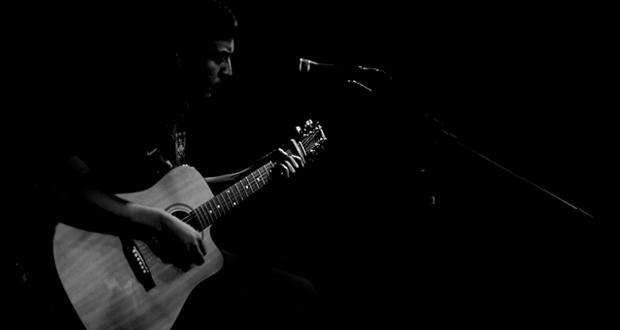 Dija Dijones – A música como parte do que somos