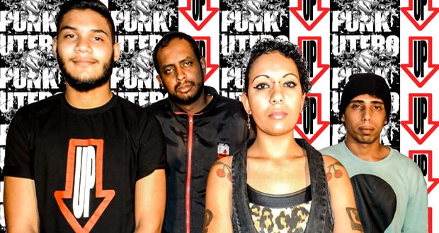 Útero Punk: Luta e conscientização