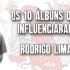 10albuns_rodrigo_lima