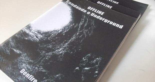 Livro reúne entrevistas com Jello Biafra, Ratos de Porão e Henry Rollins