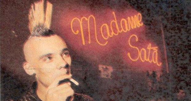 Documentário sobre o Madame Satã ganha teaser