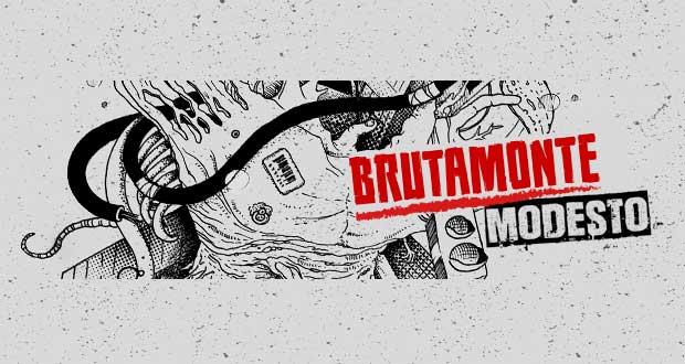 Com a intenção de não ter intenção, Brutamonte é o novo som do ABC
