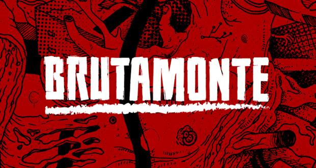 """Brutamonte lança webclipe da faixa """"Outsider"""""""