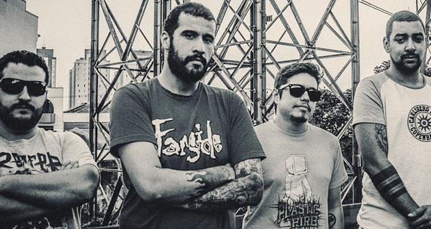 "Assista ""Growing"" ao vivo do Wiseman no Molotov Studio"