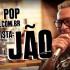 jao_entrevista_capanp