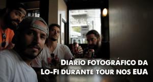 lo_fi_tour_nos_eua_capanp
