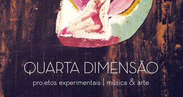 Casamarela terá espaço aberto para músicos, expositores e pintores