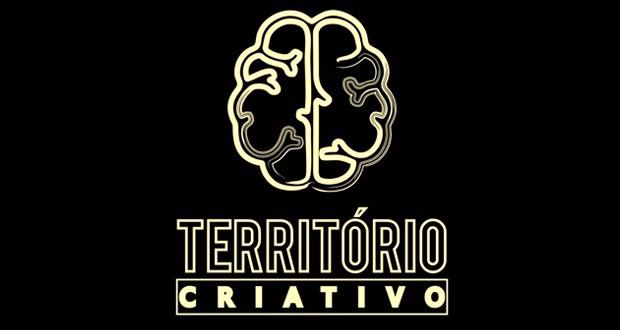 territorio_livre_capanp
