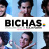 bichas_documentario_np