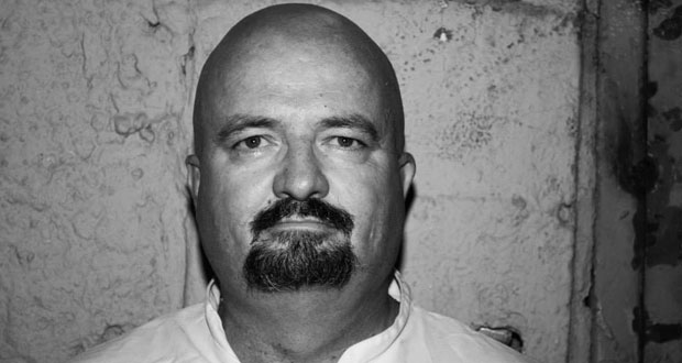 Lendas do Underground: entrevista com o podre e satânico José Rodrigues Mao