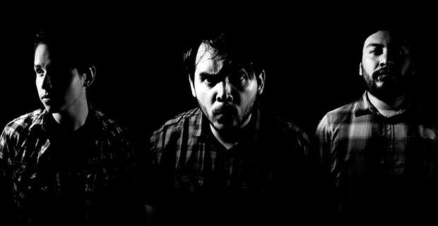 Anti-Venöm: Melodías pop llenas de odio