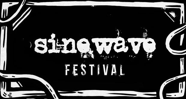 Selo Sinewave promove festival em São Paulo e anuncia duas novas edições