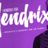 hendrix_capanp
