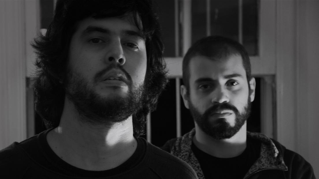 """Projeto Trator: banda realiza shows pelo país em tour chamada """"Fora Temer"""""""