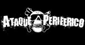ataqueperiferico_capanp