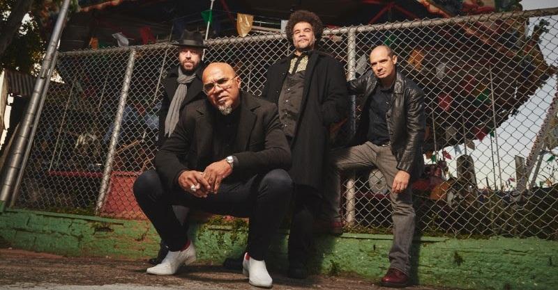 Clemente, dos Inocentes, lança primeiro álbum de projeto solo
