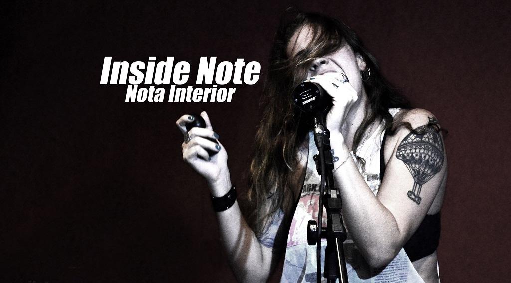 O rock autoral do interior de São Paulo é tema de documentário