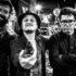 Nenê Altro com Edu Krummen, Bruno Bento e JJ Junior - Foto: Luringa