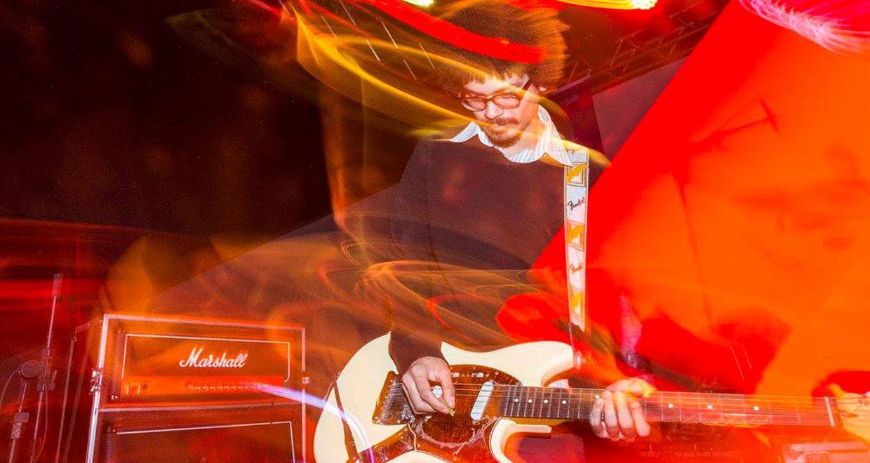 "Enema Noise: grupo divulga clipe de ""Quebrada"""