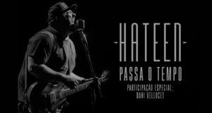 hateen_passaotempo