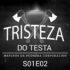 tristeza_do_testa02_capanp