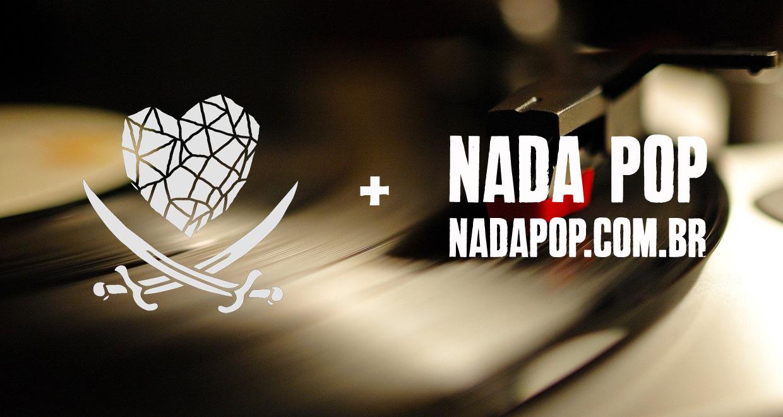 HBB e Nada Pop: Coletâneas são mais importantes do que você imagina