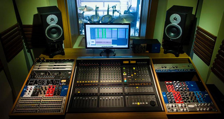 Selo EAEO lança edital para gravar gratuitamente banda autoral