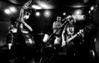 Universo Retrô lança coletânea nacional de rockabilly