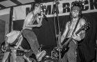 "Morgados: banda punk de Manaus lança seu primeiro single chamado ""Culpa"""