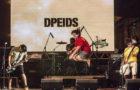 Dpeids: fique embriagado também com o novo clipe da banda manauara