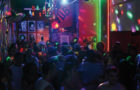 Financiamento coletivo: Centro Cultural Zapata precisa de nós!