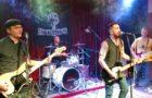 Subalternos faz show de lançamento do primeiro disco em São Paulo