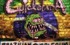 Chicletada Volume 2: coletânea traz mais 15 bandas de punk rock bubblegum e pop punk