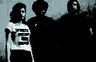 """O caos interior da banda HAYZ e o EP """"Não estamos mais em casa"""""""