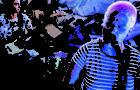 """[estreia] Pata lança """"Shit and Blood"""" e mostra porque é uma das promessas para o punk rock nacional"""