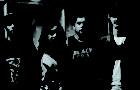 Riders of Death Valley divulga single e prepara o lançamento de EP; Ouça!
