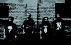 """Manger Cadavre? lança álbum temático """"AntiAutoAjuda"""""""