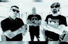 Gordo, ex-guitarra do Blind Pigs, mostra como O PREÇO representa um novo e importante recomeço em sua vida e para o punk