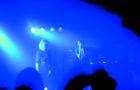 The Lautreamonts: sintetizadores, som alucinógeno e póst-punk