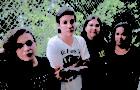 """A resistência em forma de música no single """"Crimeia"""" da banda Tuíra"""
