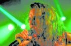 #048 – Os 10 álbuns de Nata, vocalista da Manger Cadavre?