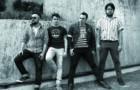 """[entrevista] Rota 54 lança o álbum """"Náusea"""" usando o punk rock como consciência de mundo"""