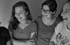 EP Calma e Força, da Tuíra: as mulheres como protagonistas de suas próprias histórias