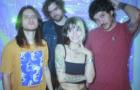 Violet Soda mostra que é uma banda pronta em novo álbum