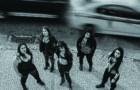 """""""Estamos de saco cheio da sociedade que ainda acredita em mulheres burras e fracas"""" – Entrevista com a banda Venuz"""